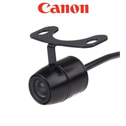 CANON Color CCD Bee Style Front & Rear View Camera Made in Japan [Bee-CN]