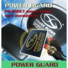 POWER GUARD PG-200CT 3-Way Engine Card Immobilizer