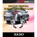 SAXO Fog Lamp Spot Light: PROTON PERSONA ELEGANCE Made in Korea [PR04]