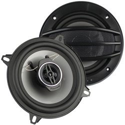 "ORIGINAL PIONEER TS-A1374S 5.25"" 2-Way 250W Coaxial Speaker"