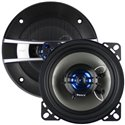"SONY XPLOD XS-GTF1026 4"" 100W 2-Way Coaxial Speaker for PERODUA MYVI, MERCEDES BENZ, PROTON SAGA2, WIRA"