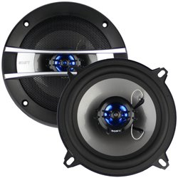 "ORIGINAL SONY XPLOD XS-GTF1326 5.25"" 150W 2-Way Coaxial Speaker"