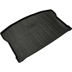 MITSUBISHI ASX 2010 - 2016 ORIGINAL ABS Rubber Anti Non Slip Rear Trunk Boot Cargo Tray (S1)