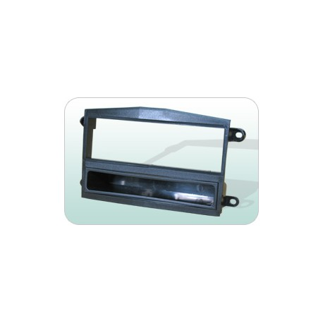 PROTON SAVVY Single or Double Din Casing Panel [BN-25F53545]