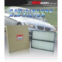 VOLVO S40 ORIGINAL Air-Cond Cabin Filter Extra Clean & Cold