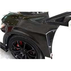Buy Car Body Kits Bumper Skirting Diffuser Spoiler Bonnet
