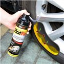 RAYMIN FLAT FIX Emergency Tire Repair - Solution to fix your flat tires in 90 seconds (500ml)