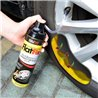 RAYMIN FLAT FIX Emergency Tire Repair (500ml)