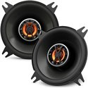 "JBL CLUB 4020 4"" 2-Way 60W RMS 180W Peak Power 3-ohms Car Audio Coaxial Speaker with Edge Driven Tweeters System"