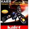 KAIER H4 Halogen Head Light Booster Increase 50% to HID Brightness [LY-111]