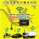 Universal For All Car Bike Truck HC-CARGO Plug and Track Real Time Monitor Anti-theft Easy GPS Tracker Locator