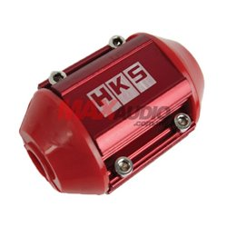 ORIGINAL HKS Double Magnetic Fuel Saver Imported From Japan [0301]
