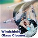 Car Vehicle Wiper Windshield Glass Lubricant Washer Cleaner Compact Detergent Effervescent Tablet
