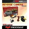 REDBAT RB-004 170º Color CCD Infrared Night Vision Rear Camera