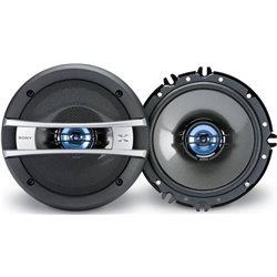 "SONY XPLOD XS-GTF1626 6.5"" 190W 2-Way Coaxial Speaker"